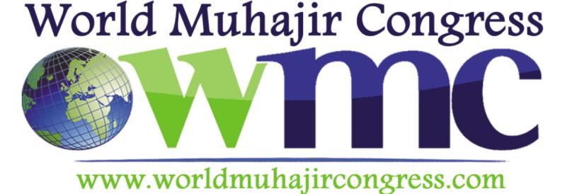 cropped-cropped-wmc-logo-e150191160715521.png